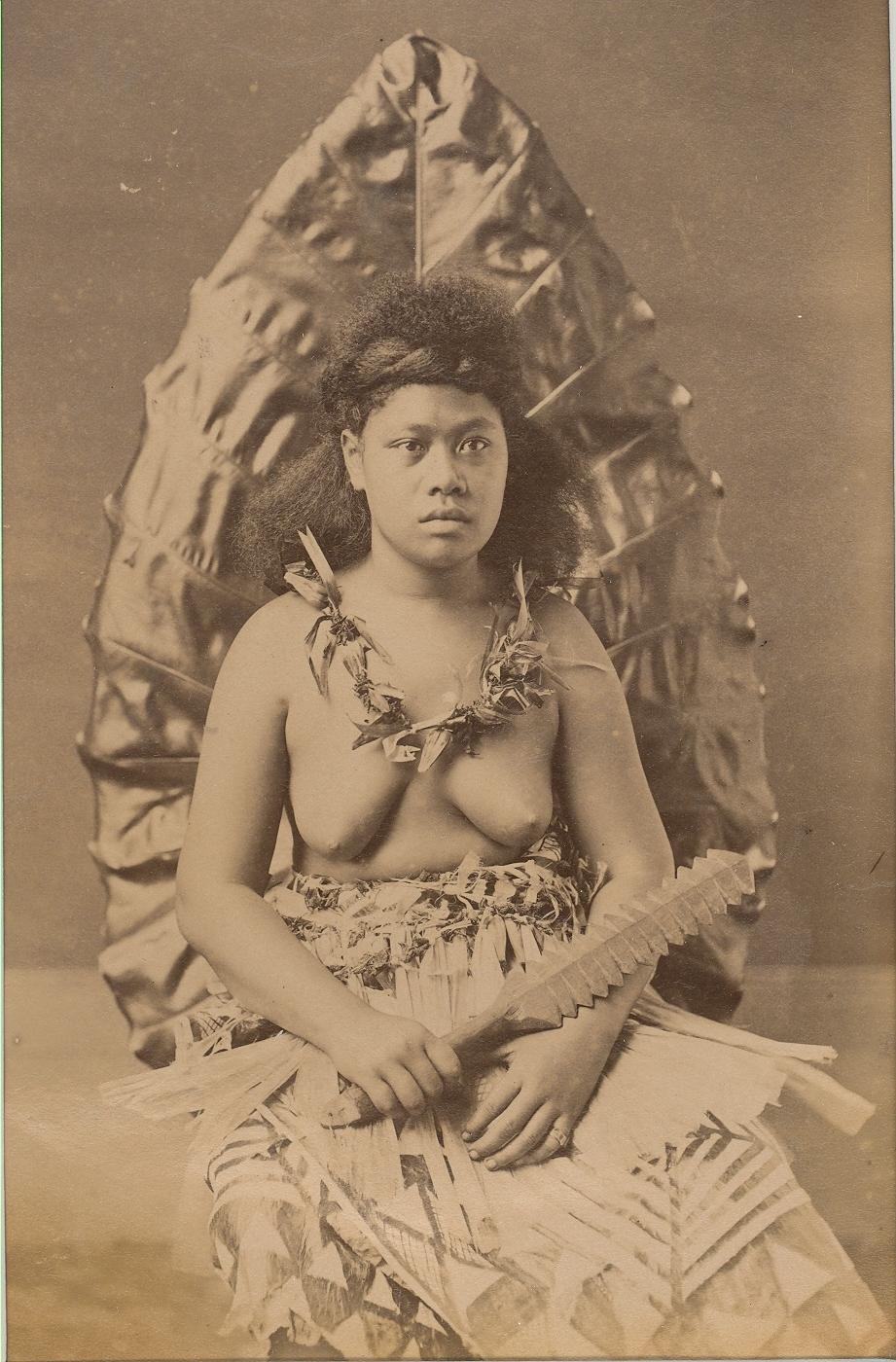 Samoans  Wikipedia